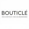 BOUTICLE