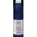 CUREX DE LUXE Шампунь стабилизатор цвета для окрашенных волос 1000 мл