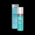 ESTEL iNeo-Crystal Двухфазный лосьон-закрепитель для волос, 100 мл