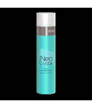 OTIUM iNEO-Crystal Шампунь для ламинированных волос, 250мл