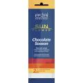 ESTEL Sun Flower 2. Крем для загара Chocolate Season