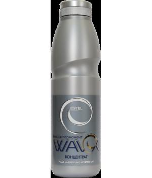 Wavex Фиксаж-перманент 500 мл