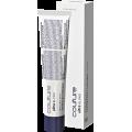 HC 12/76 Краска для волос HAUTER COUTURE ESTEL тон  Коричнево-фиолетовый блондин ультра