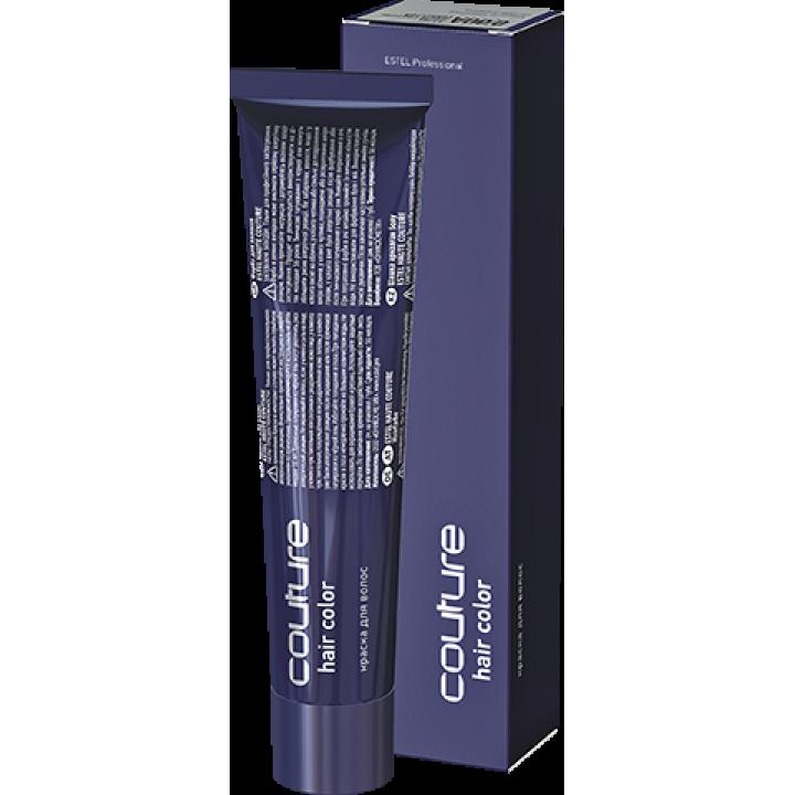 НС 0/00N  Краска для волос HAUTER COUTURE ESTEL тон Корректор нейтральный