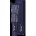 НС 3/66 Краска для волос HAUTER COUTURE ESTEL тон Тёмный шатен фиолетовый интенсивный