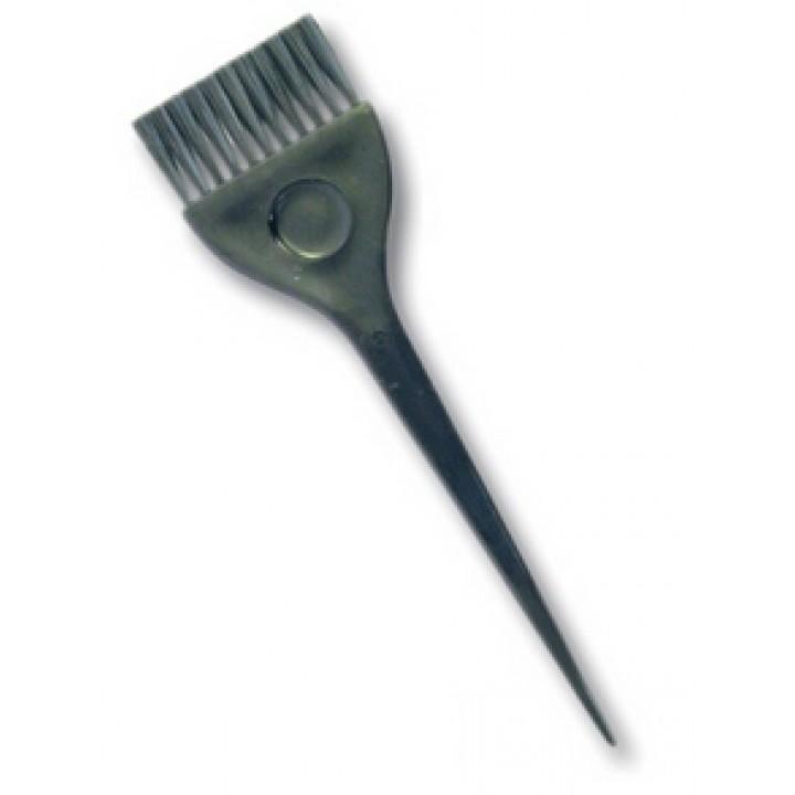 DEWAL Кисть для окраски (широкая с прямой щетиной)