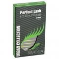 IRISK Ресницы на ленте Simona Perfect Lash, 12 линий, Ø0,10 С-изгиб, №12