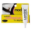 Andrea Mod Strip Lash Adhesive Dark Клей для ресниц тёмный, 7 г \\ 300500