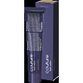 HC HF/33 Краска для волос ESTEL HAUTE COUTURE тон HF/33 Желтый