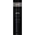Тонизирующий шампунь для волос с охлаждающим эффектом ALPHA HOMME PRO , 1000 мл