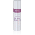 ESTEL PRIMA BLONDE Масло-уход для светлых волос 100 мл