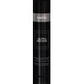 Тонизирующий шампунь с охлаждающим эффектом для волос ALPHA HOMME , 250 мл