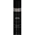 ALPHA HOMME Энергетический спрей для волос 100 мл