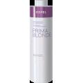 ESTEL PRIMA BLONDE Блеск-шампунь для светлых волос 1000 мл