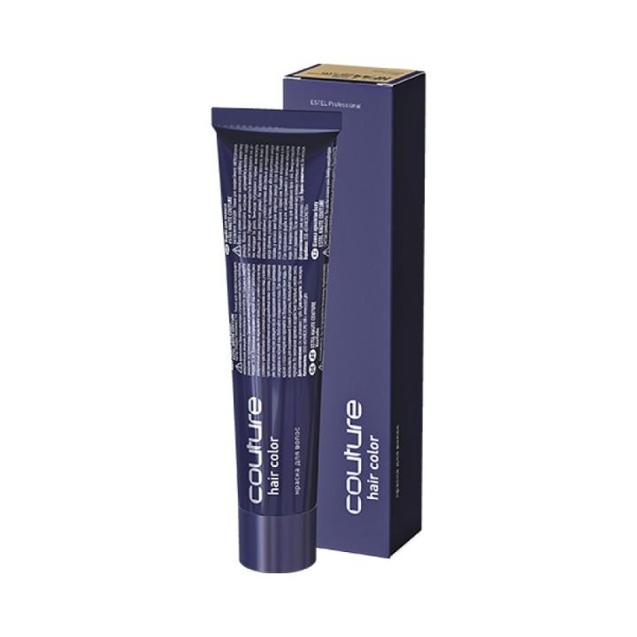 HC HF/65 Краска для волос ESTEL HAUTE COUTURE тон HF/65 Фиолетово-красный