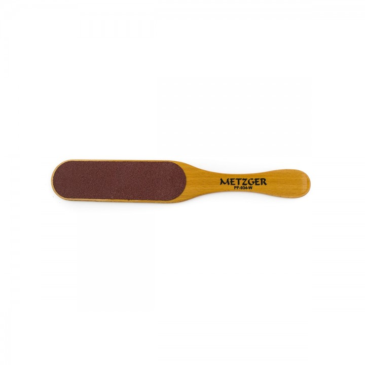 METZGER Терка деревянная (PF-934-W)
