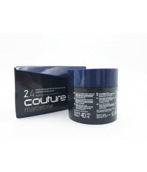 Моделирующая паста-крем для волос MARCELLINE HCE нормальная фиксация, 40 мл