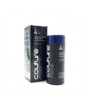 Пудра для создания объема волос MOIRE HCE сильная фиксация, 8 г