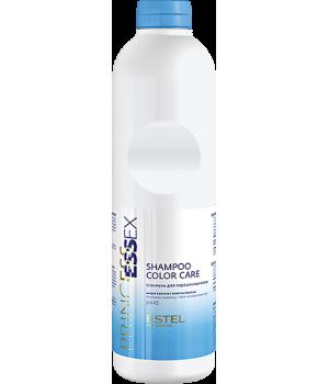 Шампунь для окрашенных волос ESTEL PRINCESS ESSEX