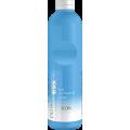 Активатор для пастельного тонирования волос 1,5% ESTEL PRINCESS ESSEX, 1000 мл