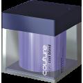 Маска для волос холодных оттенков LUXURY COOL BLOND ESTEL HAUTE COUTURE, 200 мл