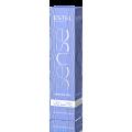 9/76  Крем-краска ESTEL SENSE DE LUXE, блондин коричнево-фиолетовый