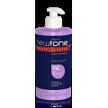 Тонирующая маска для волос NEWTONE ESTEL HAUTE COUTURE 9/65 Блондин фиолетово-красный 435мл