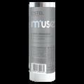 ESTEL M'USE Фольга алюминиевая для парикмахерских работ 16 микрон 50 м.