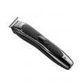 ANDIS Триммер для стрижки волос Slimline, 0,2-0.5 мм, аккум/сетевой, 2,45W,6 нас.//23895 BTF3