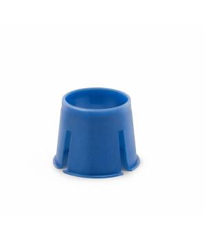Lucas' Cosmetics Стаканчик пластик для разведения хны 4мл