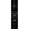 Turbo-шампунь для волос ESTEL ALPHA HOMME CARBON,  250 мл