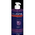 Тонирующая маска для волос NEWTONE ESTEL HAUTE COUTURE 8/61 Светло-русый фиолетово-пепельный 435мл
