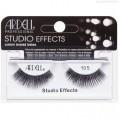 Ardell Prof Studio Effects 105 Накладные ресницы