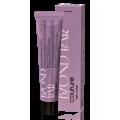 BBC/36 Краска для волос BLOND BAR ESTEL HAUTE COUTURE золотисто-фиолетовый 36, 60 мл