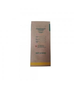ProfCosmo Крафт-пакет для стерилизации 75*150мм 1шт