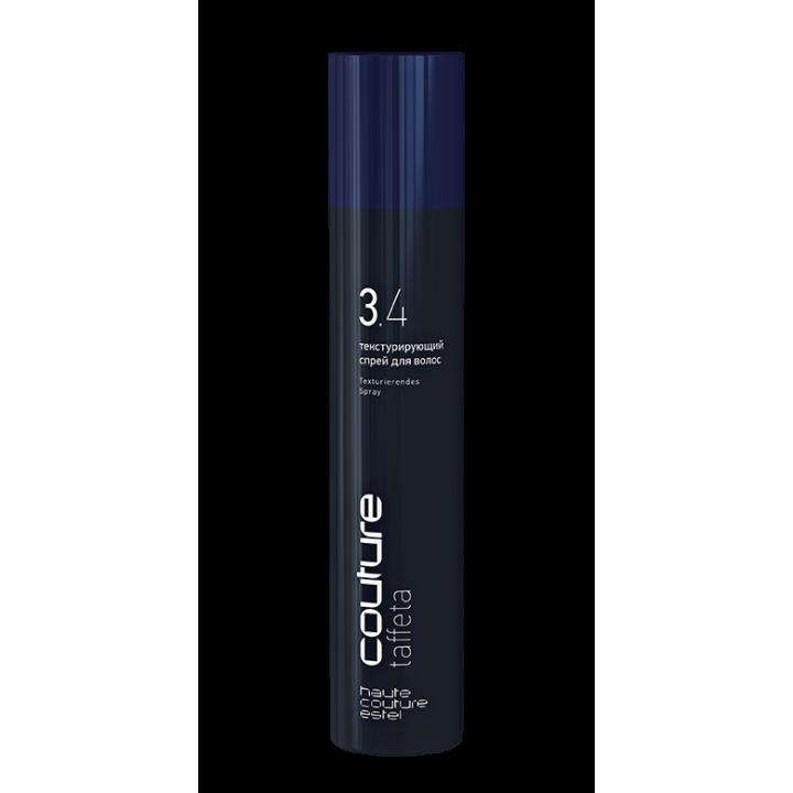 Текстурирующий спрей для волос TAFFETA HCE, 300 мл.