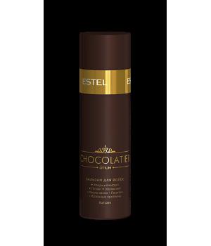 Бальзам для волос ESTEL CHOCOLATIER, 200 мл