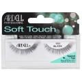 Ardell Fashion Lash Prof Soft Touch 151 Накладные ресницы