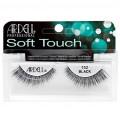 Ardell Fashion Lash Prof Soft Touch 152 Накладные ресницы