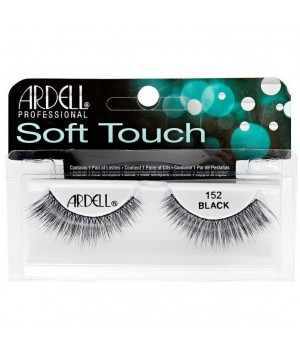 Ardell Fashion Lash Prof Soft Touch 152 Накладные ресницы