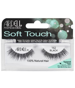 Ardell Fashion Lash Prof Soft Touch 162 Накладные ресницы