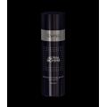 ALPHA HOMME Бальзам-кондиционер для волос, 200мл