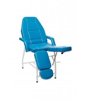 """Педикюрное кресло """"Герда II"""""""