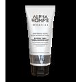 Шампунь-гель для волос и тела ESTEL  ALPHA HOMME MMXVIII  , 200мл.