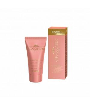 Крем для рук «Розовый шоколад» ESTEL CHOCOLATIER, 50 мл