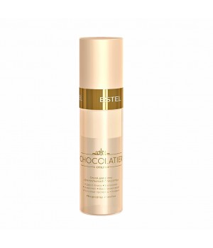 Cпрей для волос «Ванильная глазурь» ESTEL CHOCOLATIER, 200 мл