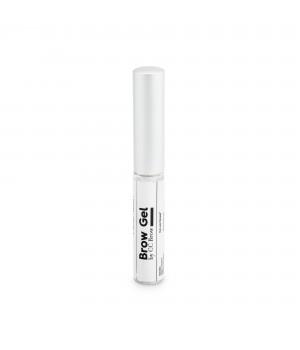 Гель для бровей с кератином Keratin brow gel CC Brow, 6 мл