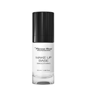 Pierre Rene Base Smoothing Выравнивающая основа под макияж, 30 мл