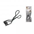 Profcosmo Инструмент для завивки ресниц//GM-123-03 VS