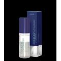 Двухфазный спрей для волос HYDROBALANCE ESTEL HAUTE COUTURE (100 мл)